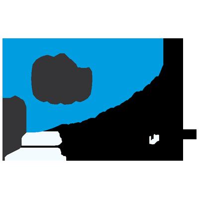 Certificazione OIML
